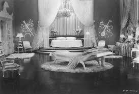 old hollywood bedroom furniture. Gotta Love That Old Hollywood Glamour Look. Bedroom Furniture