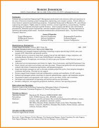 Consulting Resumes Examples Sap Consultant Resume Template for Free Consulting Resume Example 40