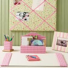 desk accessories for girls. Wonderful Accessories Girls Desk Accessories On Intended For