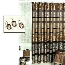 shower curtains set marvelous bathroom set with shower curtain large size of window curtains piece bathroom shower curtains set