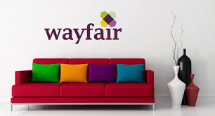 sites like wayfair. Modren Wayfair Wayfair Photo Throughout Sites Like Wayfair Simplemost