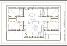 Sq FT Floor Plans Sq Ft House Plans  sq ft house     Sq FT Floor Plans Sq Ft House Plans
