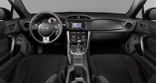 scion 2015 interior. sciontc2015white7 scion 2015 interior e