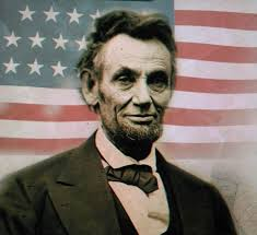 best abraham lincoln party ideas presidents usa best 25 abraham lincoln party ideas presidents usa abraham lincoln facts and lincoln united f c