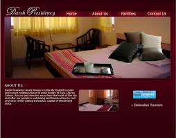 Nice House Design Websites With Modern House Website Photo Gallery Of House  Design Websites