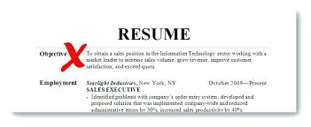 common objectives for resumes how to write a career objective 15 resume objective examples