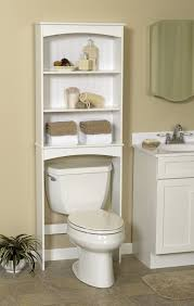 Smartly Bathroom Space Saver Over Toilet Lowes Bathroom Space Saver Over  Toilet Lowes Bathroom Space Saver