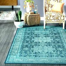 teal area rug 9x12 teal area rug area rugs home depot home ideas show sioux falls