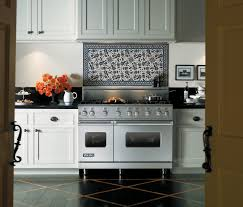 Professional Electric Ranges For The Home Top 823 Reviews And Complaints About Viking Ranges