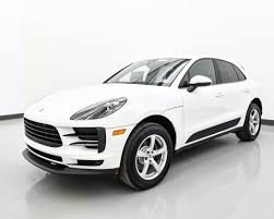 Porsche macan workshop, repair and owners manuals for all years and models. New Porsche Vehicles 2020 Porsche Models Near Lincoln Ne
