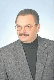 ROZMOWA Jerzy Filipowski, dyrektor wrocławskiego oddziału Dominet Bank SA ... - 635512,270463,9