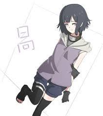 Hyuuga Hinata (Hinata Hyuuga) - NARUTO - Image #2234103 - Zerochan Anime  Image Board