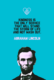 Image result for amazing quotes about kindness