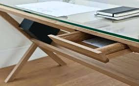 home office work desk. Home Office Work Table Elegant Modern Working Choosing A Desk For Your C