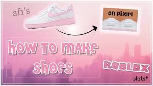 Customize your avatar with the shoes template and millions of other items. How To Make Shoes On Roblox Easy Pixlr Tutorial Youtube