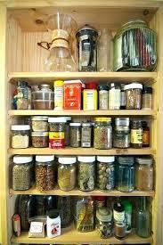 Organic Spice Rack Best Spice Rack Amazon Simply Organic Spice Rack My Spice Storage Simply