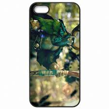 wholesalers for iphone 6 4 7 furion dota 2 nature s prophet push