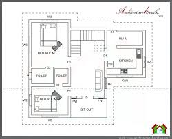 square house plans. 1200 Square Foot House Plans Best Of .