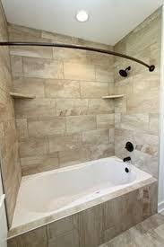 Bathtub With Shower Tile Hottest Home DesignAcrylic Shower Tub Combo
