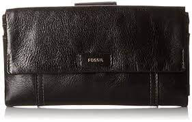 wallets amazon canada