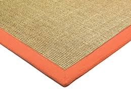 sisal rugs with borders coffee tables sisal rugs with borders synthetic where to material area sisal rugs with borders