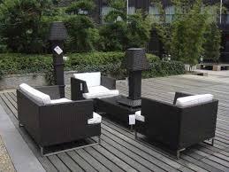 image modern wicker patio furniture. Lovely Modern Wicker Outdoor Furniture Image Modern Wicker Patio Furniture U