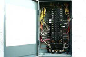 homes with fuse boxes old for houses how to safely turn off power at Blown Fuse House homes with fuse boxes old for houses how to safely turn off power at used in