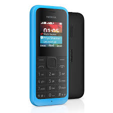nokia phone 2016. nokia 105 is a simple and small feature mobile phone with all basic specifications. the device extremely lightweight comes features like dual 2016