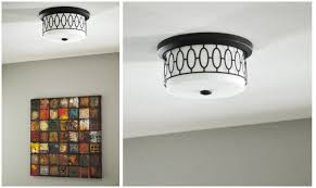 cheap home lighting. Room Lights Fixtures Light Bathroom Ceiling Kitchen Outdoor Home Lighting Track Cheap