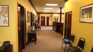 chiropractor woodstock medical weight loss ga hormone woodstock ga 30189 phone 678 233 2926