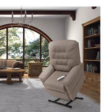 pride mobility lift chairs. Pride Mobility Heritage Collection Power Lift Recliner LC-358 - LC358S Chairs
