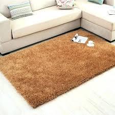 waterproof indoor rug new water resistant outdoor rug indoor accent waterproof indoor area rugs waterproof indoor rug