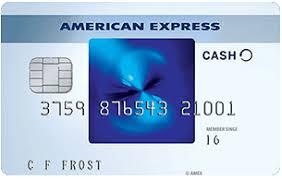 Compare 2021s best credit cards. Best Credit Card Signup Bonuses Of 2021 Up To 1 250 Cash Bonus