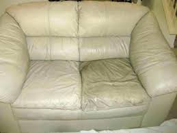 how to clean a leather couch leather wipes for couches cleaner for leather furniture photo 3