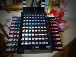 sephora makeup academy palette. p1000374 sephora makeup academy palette e