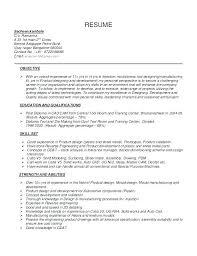Assembler Resume Examples Sample Professional Resume Enchanting Assembler Resume