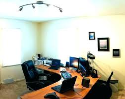 Home office lighting design Modern Lighting For Home Office Home Lighting Ideas Appealing Home Office Lighting Ideas Office Track Lighting Extraordinary Doragoram Lighting For Home Office Home Lighting Ideas Appealing Home Office