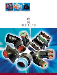 deutsch dt connectors waterproof theelectricaldepot com great deutsch catalog