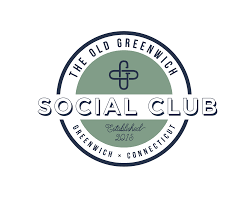 Image result for Social Club