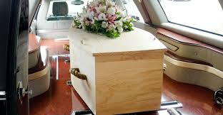 The 11 Leading Funeral Service Providers In Singapore (2020)
