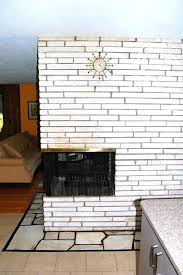 white stone fireplace white stone white stone fireplace grey walls