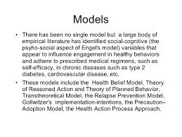 biopsychosocial  19