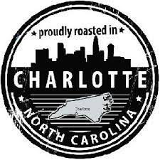 We are a charlotte coffee roaster who believes that we are all better when we lift others up. Coffee Shop Enderly Coffee Co