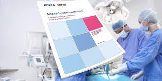 Operating Theatre Design Guidelines Medical Facilities Assessment Checklist For Medical