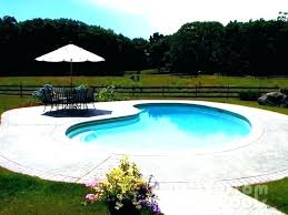 automatic pool covers cost. Fine Cost Kidney Shaped Pool Cover Automatic Covers Cost Best  Intended Automatic Pool Covers Cost I