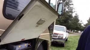 12 volt fuse panel 2006 fleetwood 2006 Fleetwood Bounder Wiring Schematic Fleetwood Bounder 32 FT