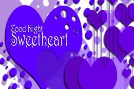 good night my sweet heart hd goodnight my sweetheart goodnight my love full hd imagess