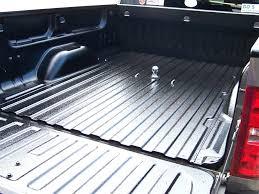 spray on truck bed liner s calgary u polr raptor kit als diy