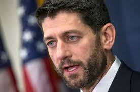 Image result for paul ryan images