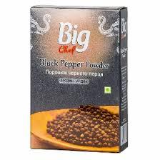 """<b>Big</b> Chef - """"Товары из Индии"""". Пушкино, ул. Институтская, д. 12 ..."""